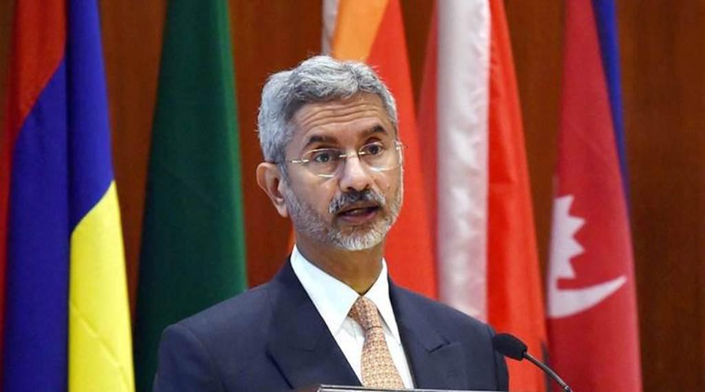 भारतले भन्यो, 'पारस्परिक सम्मानका आधारमा अघि बढ्छौँ'