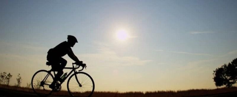 लकडाउनले साइकल चलाउने बढे