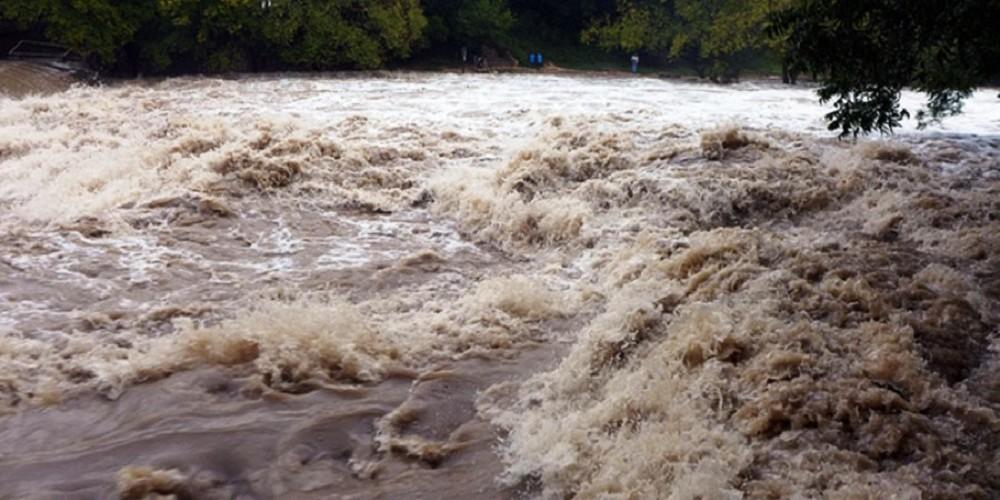 असार २५ पछि नदीको बहाव बढ्ने, सतर्क रहन मौसमविद्को अनुरोध