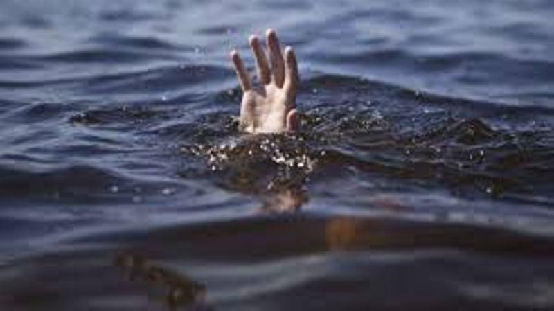 कालंगा नदीले २ जनालाई बगायो, खोजी कार्य जारी