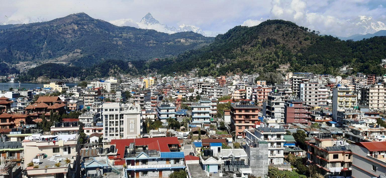 'सावाँ र ब्याज'का लागि ताकेता नगर्न होटल व्यवसायीको आग्रह