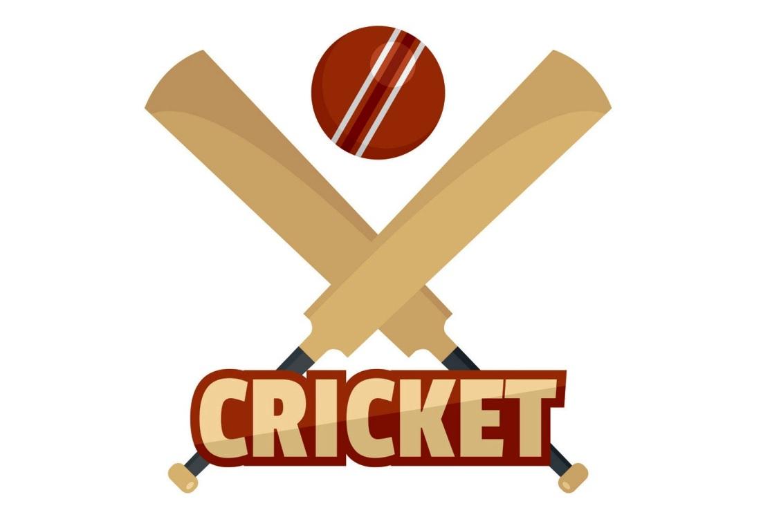 दृष्टिविहीन क्रिकेट खेलाडी सम्मानित