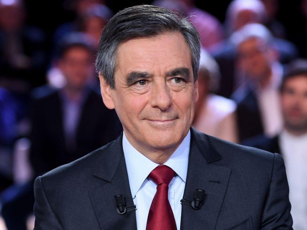 फ्रान्सका पूर्वप्रधानमन्त्री र उनकी पत्नी भ्रष्टाचार मुद्दामा दोषी ठहर