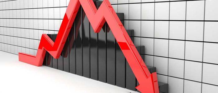 ३ महिनामा ५० प्रतिशत व्यापार घट्यो, कहिले कति व्यापार ?