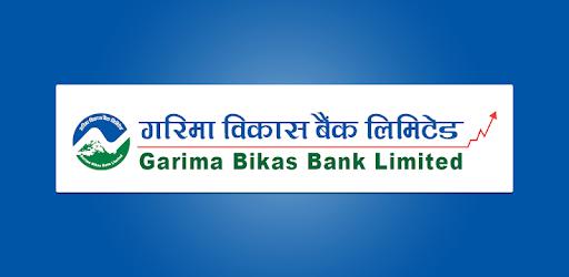 गरिमा विकास बैंकले यातायात व्यवसायीलाई दियाे १ महिनाको ब्याज छुट
